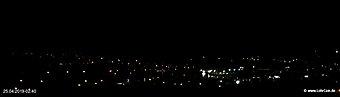 lohr-webcam-25-04-2019-02:40