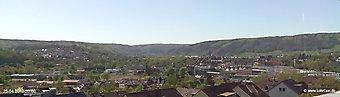 lohr-webcam-25-04-2019-10:50