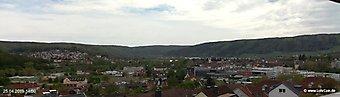 lohr-webcam-25-04-2019-14:50