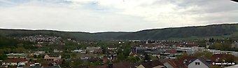 lohr-webcam-25-04-2019-15:00