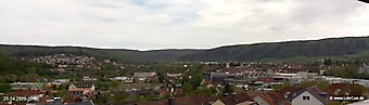 lohr-webcam-25-04-2019-15:40