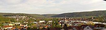 lohr-webcam-25-04-2019-19:10