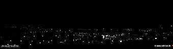 lohr-webcam-25-04-2019-22:50