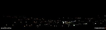 lohr-webcam-26-04-2019-00:40