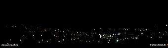 lohr-webcam-26-04-2019-02:20