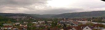 lohr-webcam-26-04-2019-10:50