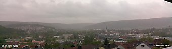 lohr-webcam-26-04-2019-12:20