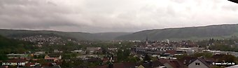 lohr-webcam-26-04-2019-14:30