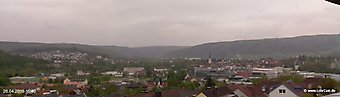 lohr-webcam-26-04-2019-16:40