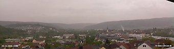 lohr-webcam-26-04-2019-17:10