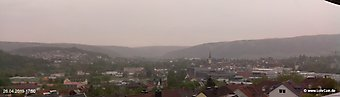 lohr-webcam-26-04-2019-17:50