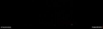 lohr-webcam-27-04-2019-03:20