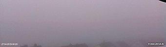 lohr-webcam-27-04-2019-06:20