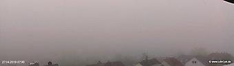 lohr-webcam-27-04-2019-07:30