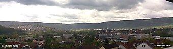 lohr-webcam-27-04-2019-10:30