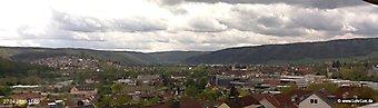 lohr-webcam-27-04-2019-11:00
