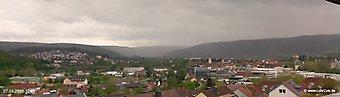 lohr-webcam-27-04-2019-12:10