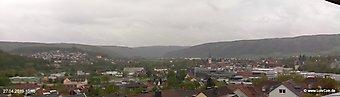 lohr-webcam-27-04-2019-13:10