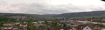 lohr-webcam-27-04-2019-13:40