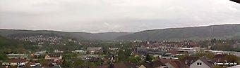 lohr-webcam-27-04-2019-14:40