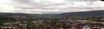 lohr-webcam-27-04-2019-15:10