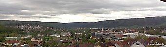 lohr-webcam-27-04-2019-15:30