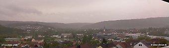 lohr-webcam-27-04-2019-17:10