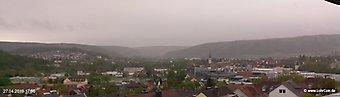 lohr-webcam-27-04-2019-17:50