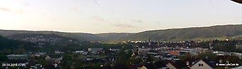 lohr-webcam-28-04-2019-07:20