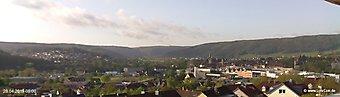 lohr-webcam-28-04-2019-08:00
