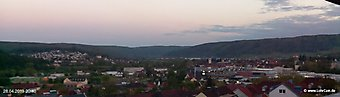 lohr-webcam-28-04-2019-20:40