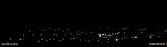 lohr-webcam-29-04-2019-00:40