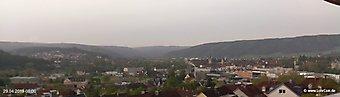 lohr-webcam-29-04-2019-08:00