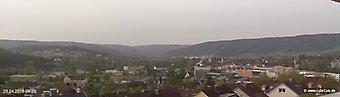 lohr-webcam-29-04-2019-08:20