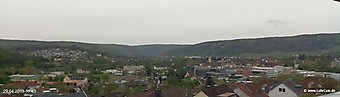 lohr-webcam-29-04-2019-10:40