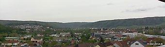 lohr-webcam-29-04-2019-11:00