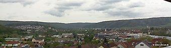 lohr-webcam-29-04-2019-11:40