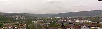 lohr-webcam-29-04-2019-13:00