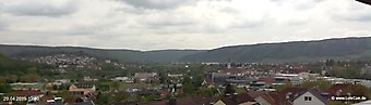 lohr-webcam-29-04-2019-13:40