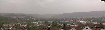 lohr-webcam-29-04-2019-17:10