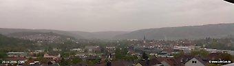 lohr-webcam-29-04-2019-17:20