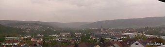 lohr-webcam-29-04-2019-17:40