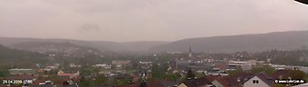 lohr-webcam-29-04-2019-17:50