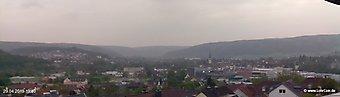 lohr-webcam-29-04-2019-19:40