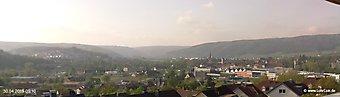 lohr-webcam-30-04-2019-09:10