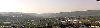 lohr-webcam-30-04-2019-09:50