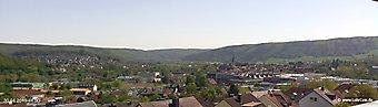 lohr-webcam-30-04-2019-14:50