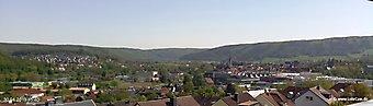 lohr-webcam-30-04-2019-15:40