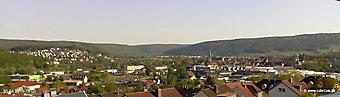 lohr-webcam-30-04-2019-18:00