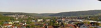 lohr-webcam-30-04-2019-18:10